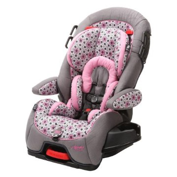 Safety 1st Alpha Elite 65 Infant Car Seat (Rachel)