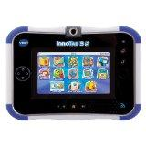 VTech InnoTab 3S The Wi-Fi Learning Tablet (Blue)