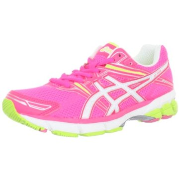 ASICS GT-1000 Women's Running Shoes (5 Color Options)