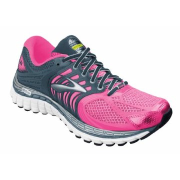Brooks Glycerin 11 Women's Running Shoes (2 Color Options)