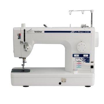 Brother Designio DZ1500F High Speed Straight Stitch Sewing Machine