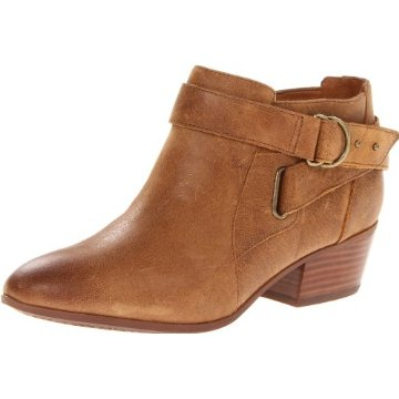 Clarks indigo Spye Belle Boot (Brown or Black)