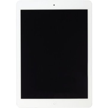 Lowest Price on Apple iPad Air 16GB Wi-Fi Tablet with Retina Display