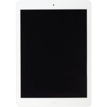 Apple iPad Air 32GB Wi-Fi Tablet (MD789LL/A, White)