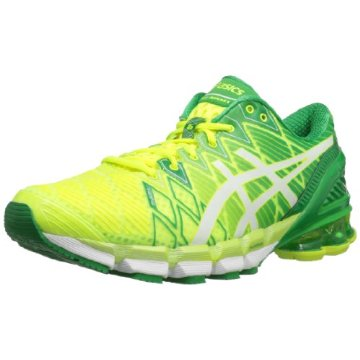Asics Gel-Kinsei 5 Men's Running Shoes (Available in 3 Colors)