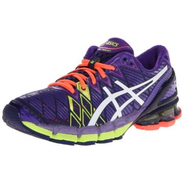 Asics Gel-Kinsei 5 Women's Running Shoes (Available in 3 Colors)