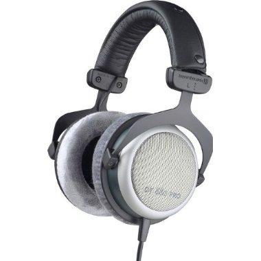Beyerdynamic DT 880 Pro Headphones (250 Ohm)