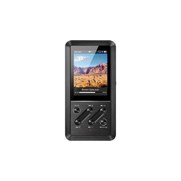 Fiio X3 8GB Mastering Quality Portable Music Player
