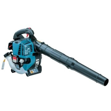 Makita BHX2500CA Commercial Grade 4-Stroke 24.5cc Blower (CARB Compliant)