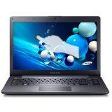 Samsung ATIV Book 5 14 Touchscreen Ultrabook with Core i5, 500GB HD, 4GB RAM, Windows 8 (NP540U4E-K01US)