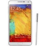 Samsung Galaxy Note 3 N9000 32GB GSM Factory Unlocked (White)