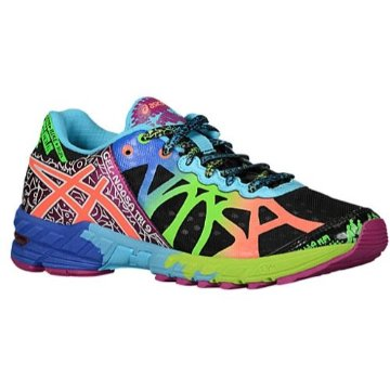 Asics Gel-Noosa Tri 9 Women's Running Shoes (2 Color Options)