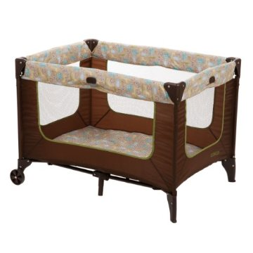 Cosco Funsport Playard (Kontiki)