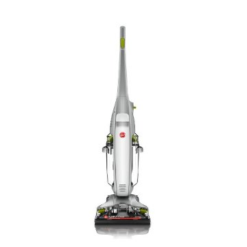 Hoover FloorMate Deluxe Hard Floor Cleaner (FH40160PC)