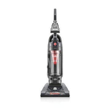 Hoover WindTunnel 2 Vacuum (UH70801)