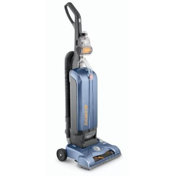 Hoover WindTunnel T-Series Pet Upright Vacuum, Bagged, UH30310