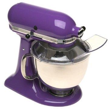Purple Kitchenaid Compare Prices On Gosale Com