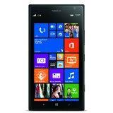 Nokia Lumia 1520, Black (AT&T)