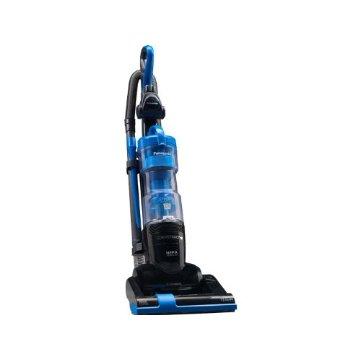 Panasonic Jet Force Bagless Vacuum (MC-UL425)