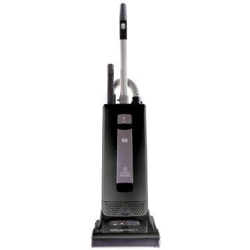 Sebo 9501AM Automatic X4 Vacuum