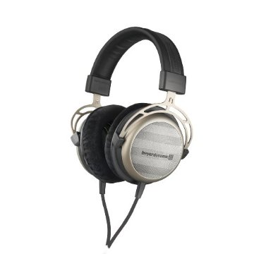 Beyerdynamic T1 Tesla Audiofile Headphones