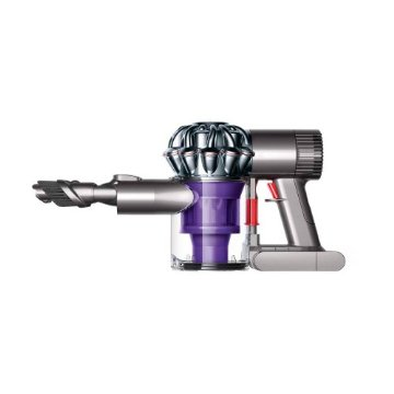 Dyson V6 Trigger Handheld Vacuum (also known as DC58)