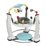 Evenflo ExerSaucer Jump and Learn (Jam Session)