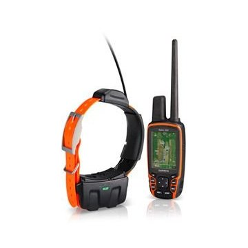 Garmin Astro 320 Dog Tracking Bundle with DC 50 Collar