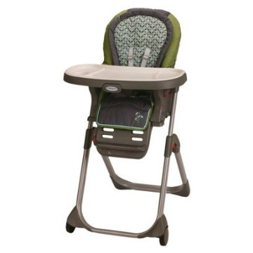 Graco Duodiner Highchair Monroe Gosale Price