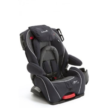 Safety 1st Alpha Omega Elite Convertible Car Seat (Bromley)