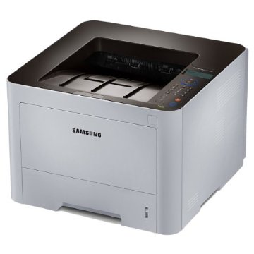 Samsung ProXpress SL-M3820DW Wireless Monochrome Printer