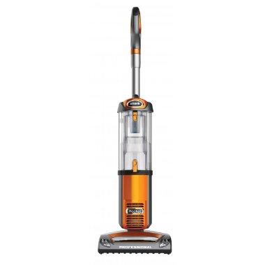 Shark Rocket Professional Upright Vacuum (NV480)