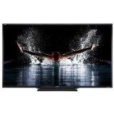 Sharp LC-90LE657U Aquos 90 1080p 120Hz LED 3D Smart TV