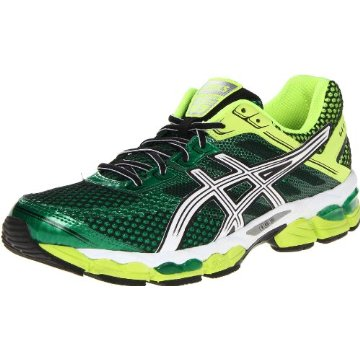 Asics Gel-Cumulus 15 Men's Running Shoes (2 Color Options)