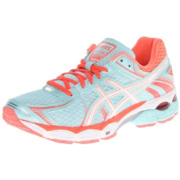 Asics GEL-Flux Women's Running Shoes (3 Color Options)