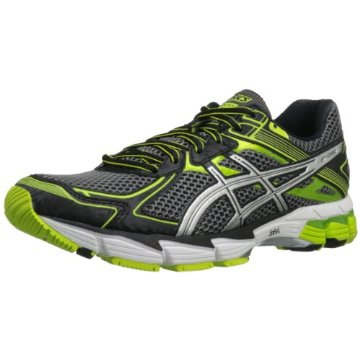 Asics GT 1000 2 Men's Running Shoes (4 Color Options)