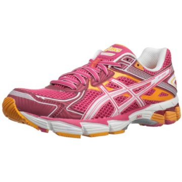 Asics GT-1000 2 Women's Running Shoes (4 Color Options)