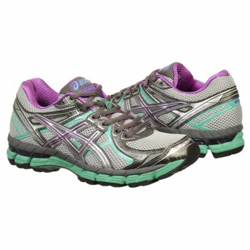 Asics Gt 2000 2 Trail Running Women S Shoes Gosale Price