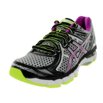 Asics GT-2000 2 Women's Running Shoes (5 Color Options)