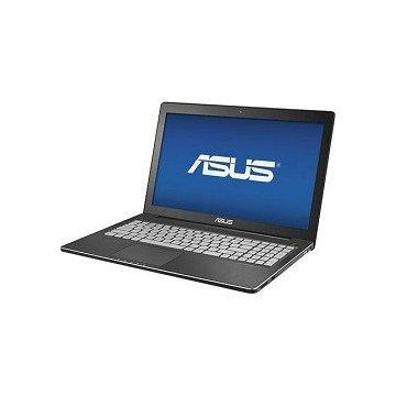 Asus Q550LF-BBI7T07 15.6 Touchscreen Laptop with Core i7, 8GB RAM, 1TB HD