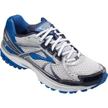 Brooks Adrenaline GTS 13 Men's Running Shoes (4 Color Options)