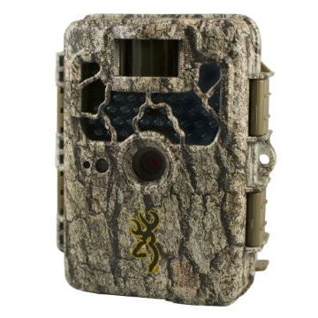 Browning BTC-2 Trail Force Recon Camera