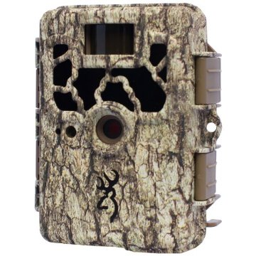Browning BTC-3XR Spec Ops XR 10MP Trail Camera