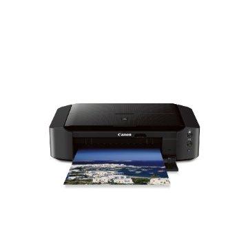 Canon Pixma IP8720 Wireless Inkjet Photo Printer