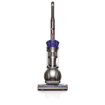 Dyson DC65 Animal Upright Vacuum