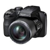 Fujifilm FinePix S9400W 16MP Digital Camera