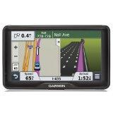 Garmin nuvi 2797LMT 7 GPS with Lifetime Maps and Traffic