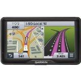 Garmin RV 760LMT GPS Trip Planner and Navigator