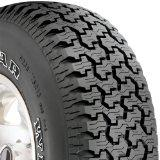 Goodyear Wrangler All-Terrain Radial Tire (235/75R15 105s)