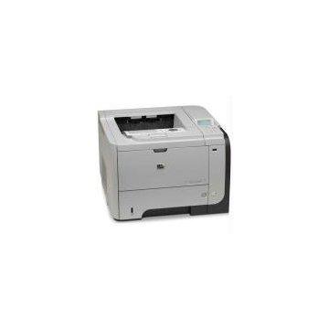 HP LaserJet P3015dn Printer (CE528A#ABA)
